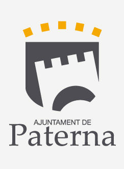 Web del Ajuntament de Paterna