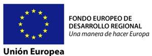 Fondos FEDER - Una manera de hacer Europa