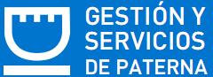 Gestión y Servicios de Paterna, S.L.U.