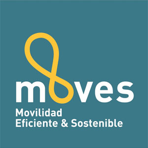 MOVES - Movilidad Eficiente y Sostenible