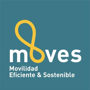 MOVES - Movilidad Eficiente y Sostenible